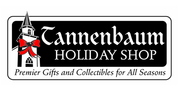 Muffin Tannenbaum.Tannenbaum Holiday Shop Premier Gifts Collectibles For All Seasons
