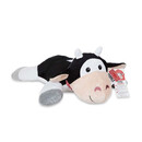 Cuddle Cow Jumbo Plush