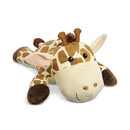 Cuddle Giraffe Jumbo Plush
