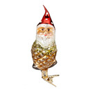 Pinecone Gnome
