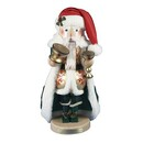Steinbach Christmas Cheer Santa Nutcracker