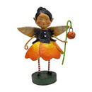 Ember Goblinglow Fairy Figurine