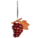 Grapes Ornament