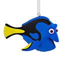 Finding Dory Ornaments