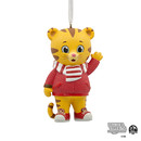 Daniel Tiger's Neighborhood Christmas Ornament