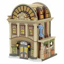 Department 56 - Dickens Village