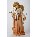 50'' Little Shepherd Angel