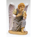 27'' Kneeling Angel