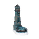 Village Accessories - Classic Christmas Fountain