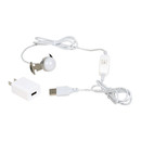 Village Accessories - Usb Led Single Cord