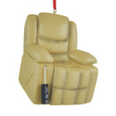 Recliner Chair Ornament