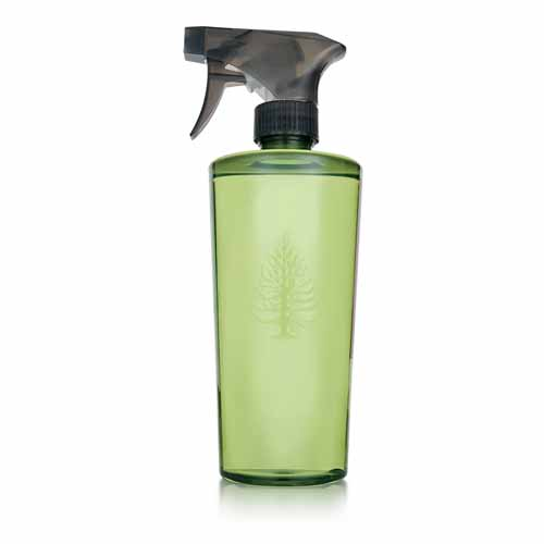 Frasir Fir All-puporse Cleaner
