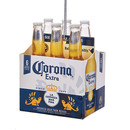 Corona Extra 6-pack Ornament