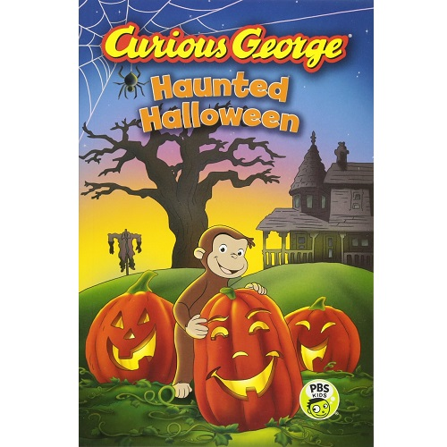 s__curious george halloweenjpg