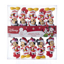 Disney(r) Mickey And Minnie Mouse Light Set