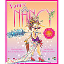 Fancy Nancy 10th Anniversary Book