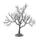 24-inch Miniature Black Twig Tree