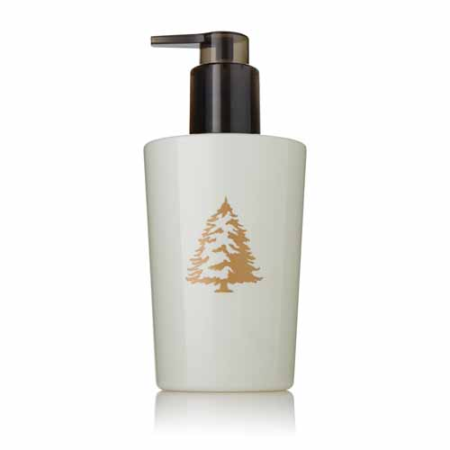 Frasir Fir Hand Lotion