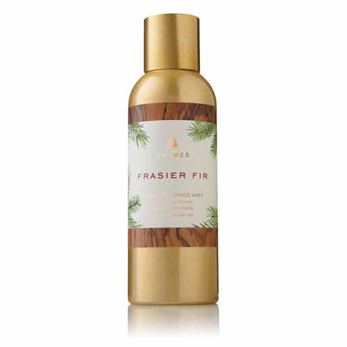 Frasir Fir Home Fragrance Mist
