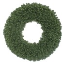 84-inch Commercial Wreath
