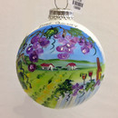 Door County Ornaments and Gifts